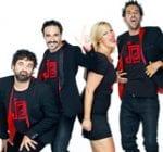 2020-09-19-jamming-sala-teatro-s