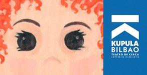 2020-11-08-noraren-sekretua-kupula-bilbao-s