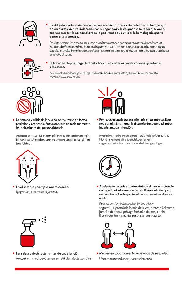 medidas-prevencion-covid-2021
