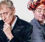 2020-10-03-04-pesadilla-en-la-comedia-s