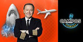 2020-11-28-volar-es-humano-aterrizar-es-divino