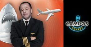 2020-11-28-volar-es-humano-aterrizar-es-divino-s.jpg