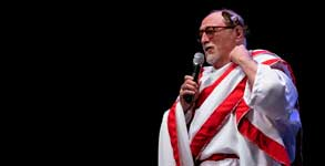 2020-11-13-14-Moncho-Borrajo-presenta-Nada