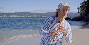 Carlos-nunez-concierto-bilbao