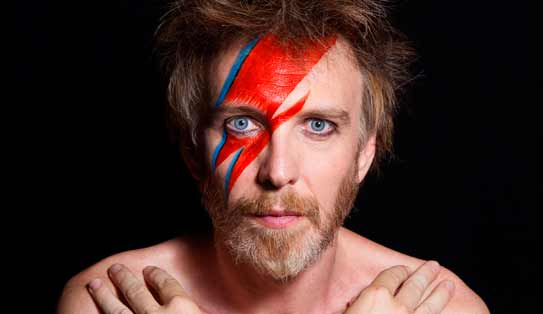 2021-01-24-Shuarma-canta-Bowie-L