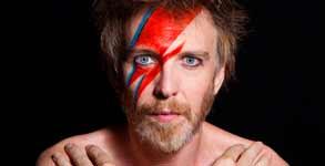 2021-01-24-Shuarma-canta-Bowie
