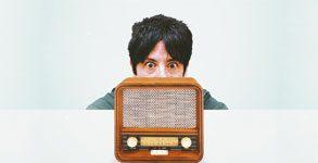 2021-04-09-la-radio-de-ortega-s