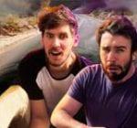 2021-03-26-bocabeats-comedia