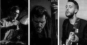 2021-04-25-cornette-trio