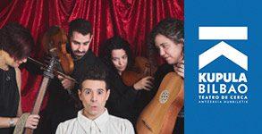 2021-06-05-06-concierto-barroco-kupula-bilbao