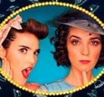 paseo-historia-teatro-musical